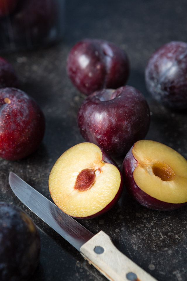 pruimen, plum, food, fotografie, photography, laura, noppe