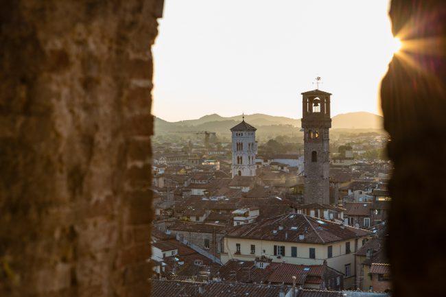 italië, italy, travel, reizen, reis, fotografie, photography, pelgrim, italian, wonder, ways, laura, noppe, reportag, documentary, sunset, pasar