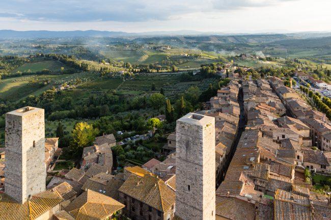 italië, italy, travel, reizen, reis, fotografie, photography, pelgrim, italian, wonder, ways, laura, noppe, reportag, documentary, pasar