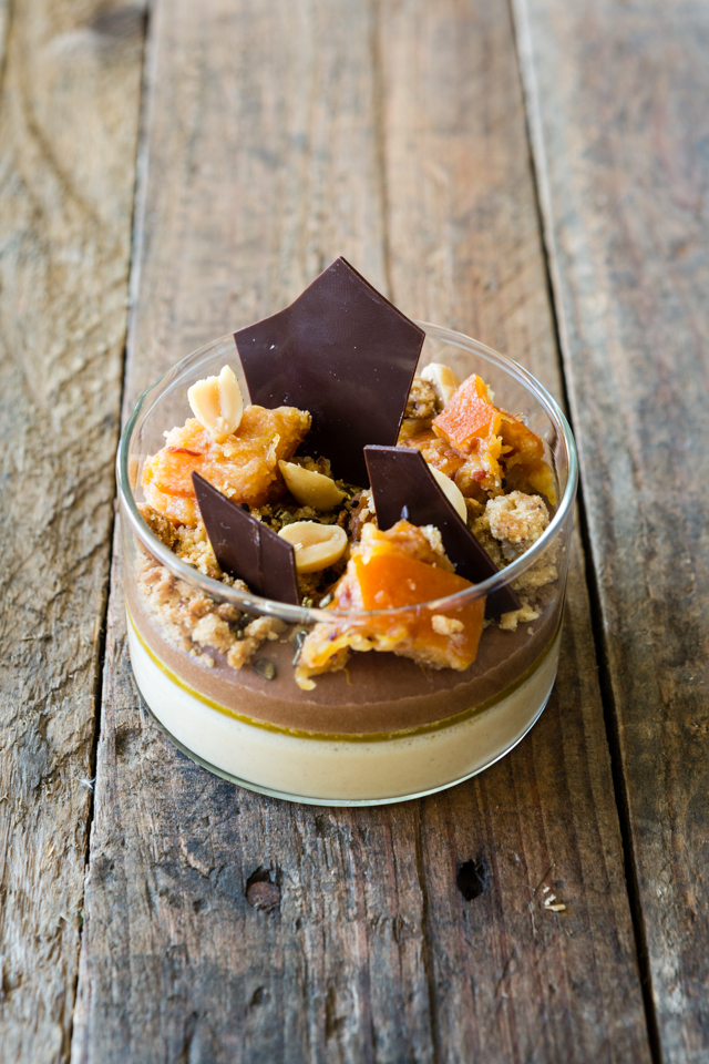 bakker, dessert, food, photography, gewaegd, fotografie, laura, noppe
